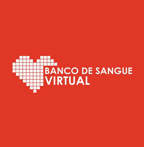 Banco de Sangue Virtual